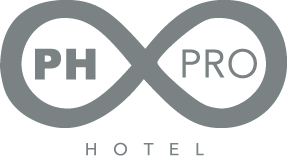 PHP Pro Hotel